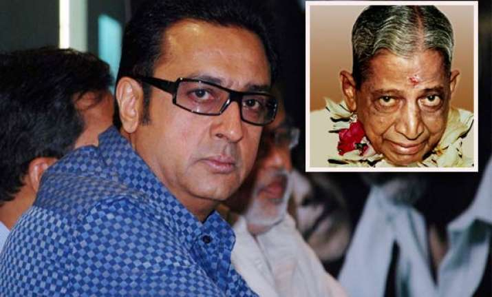gulshan grover plays dada bhagwan in hollywood film