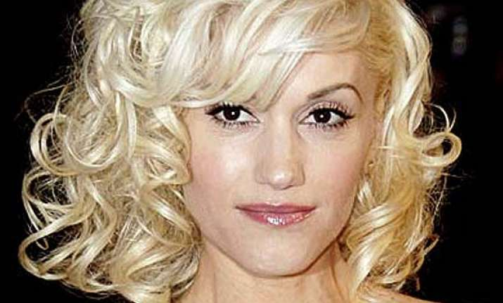 gwen stefani likely to join the voice as judge