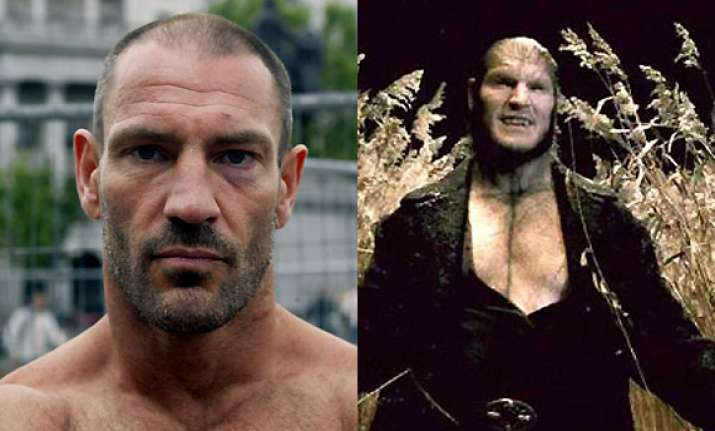 harry potter s death eater actor dave legeno dies hiking in