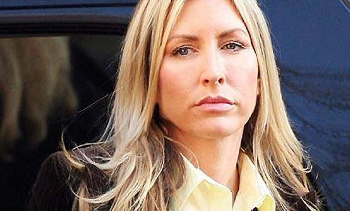 heather mills testifies about phone hacking