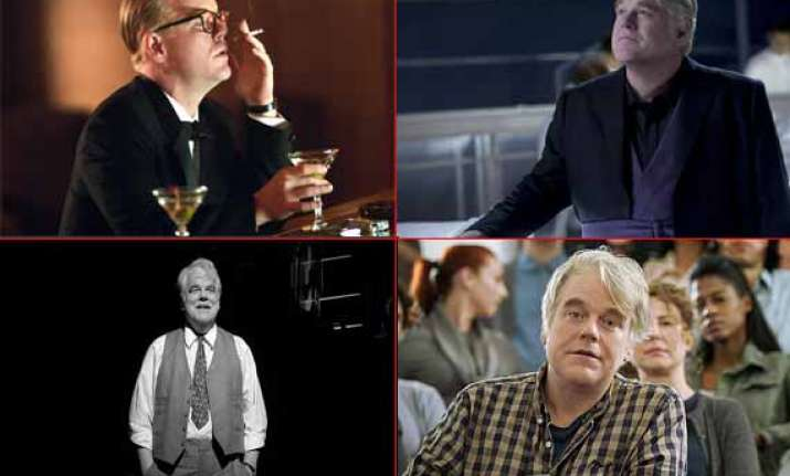 hollywood shocked over philip seymour hoffman s death
