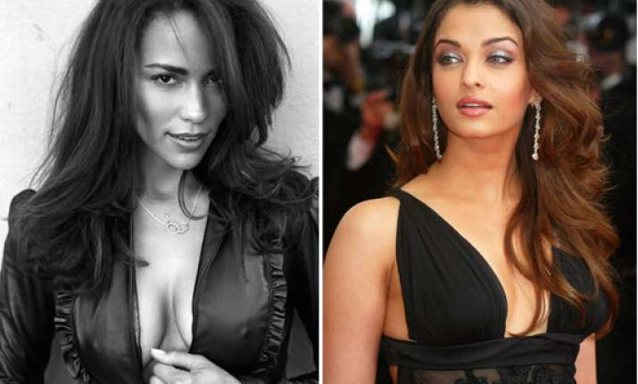 hollywood actress paula wants to work with aishwarya