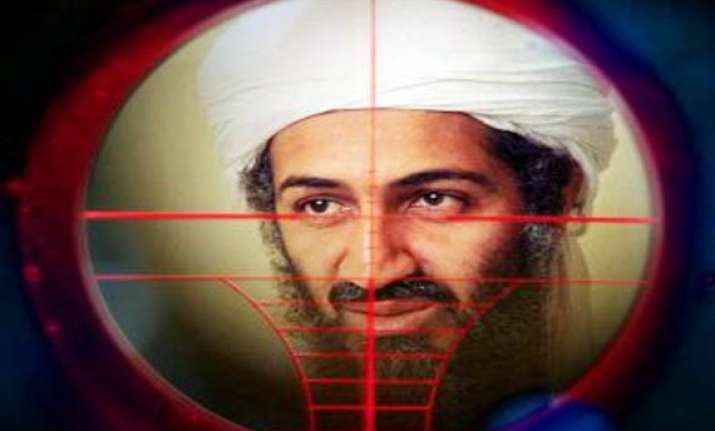 hollywood film kill bin laden set to change focus