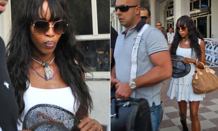 hollywood stars in jodhpur to celebrate naomi campbell
