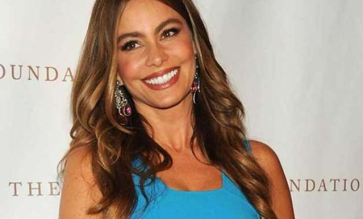 sofia vergara s wedding date not decided