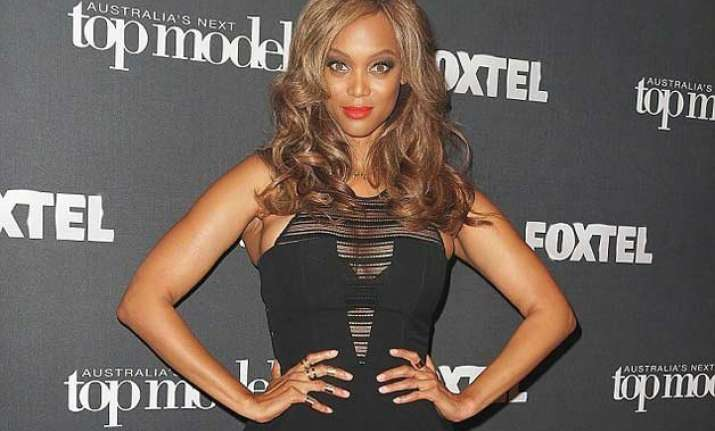 tyra banks puts her nyc apartment on sale for 3.8 mn