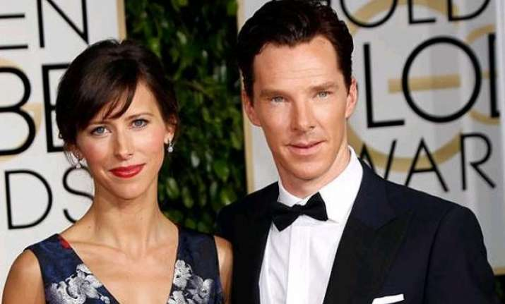cumberbatch gets oscars advice from mcconaughey