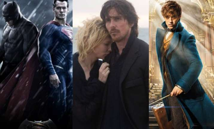 10 hollywood movies which will give tough competition to b