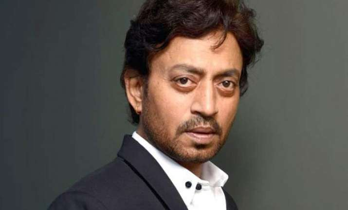 irrfan khan visits hometwon jaipur for special campaign