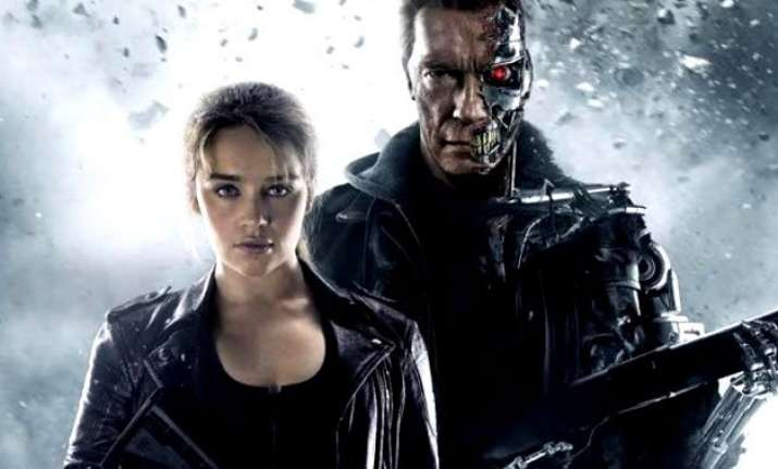 terminator genisys to release in india on july 3