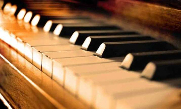 where great pianists meet the world s finest pianos
