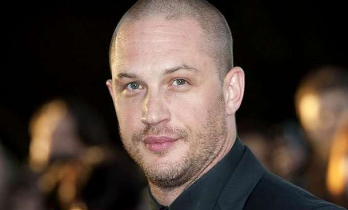 tom hardy signed for three more mad max