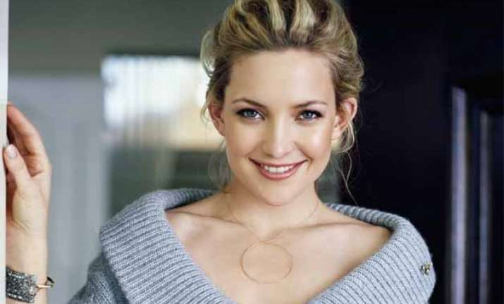 kate hudson loves skipping