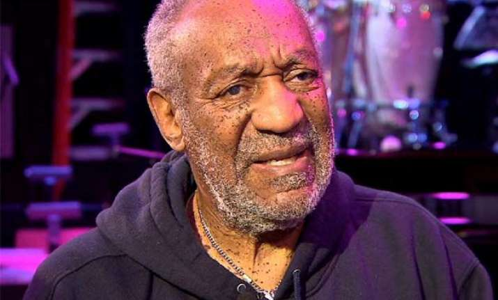 bill cosby accuser seeks criminal charges