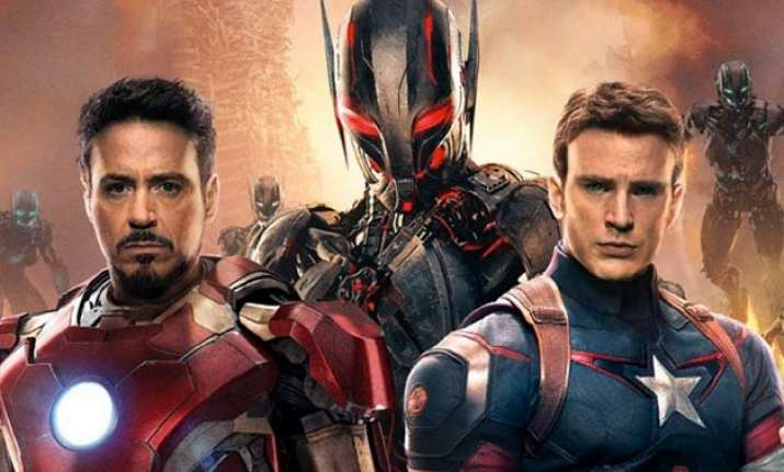 avengers age of ultron gets record brand association in