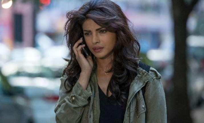 revealed priyanka chopra looks stunning in baywatch see pics