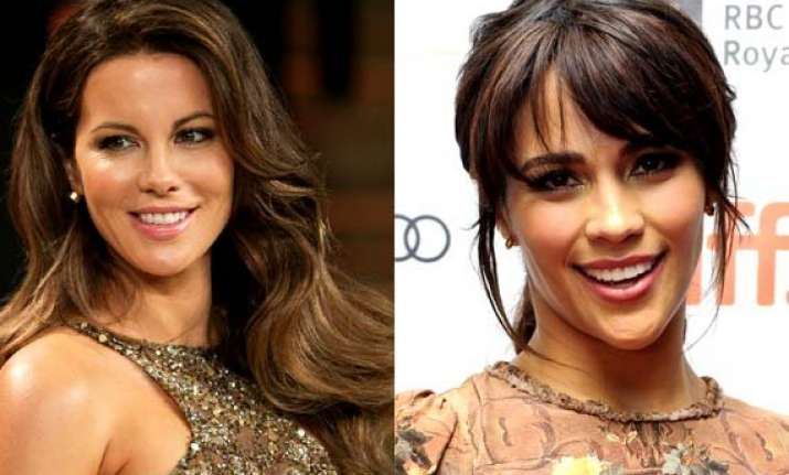 kate beckinsale paula patton to announce golden globe