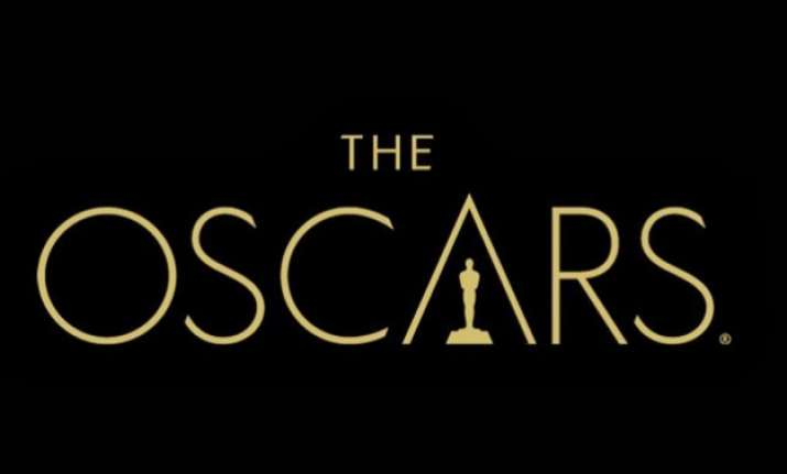 oscar awards face bias slur as coloured celebs pledge to