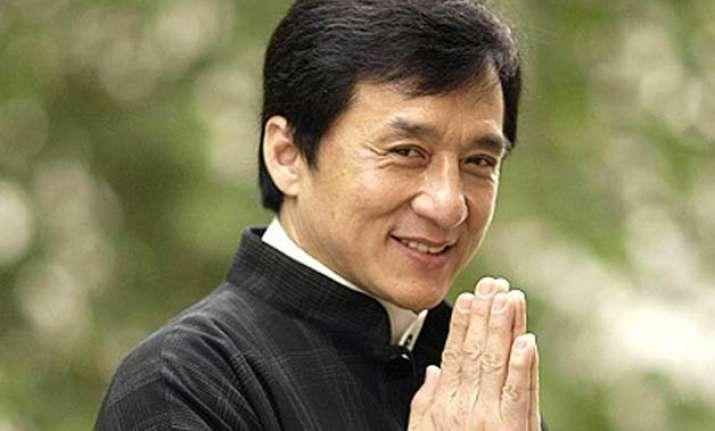 jackie chan on death hoax i m still alive