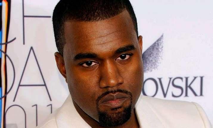 i just want whatever kim wants kanye west