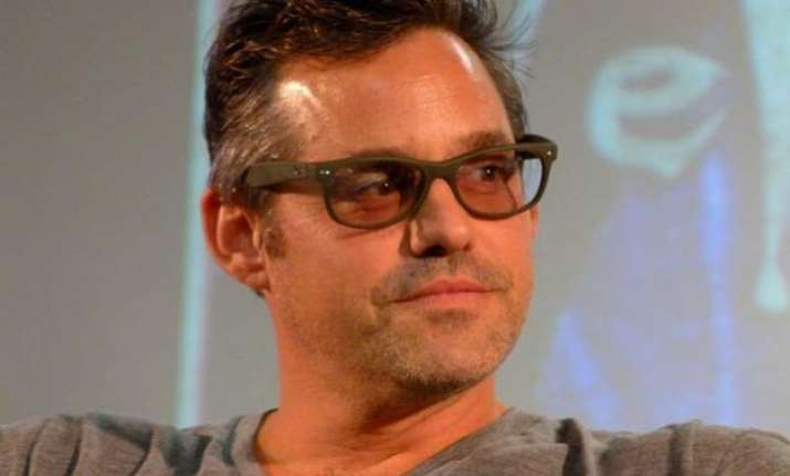 nicholas brendon again arrested
