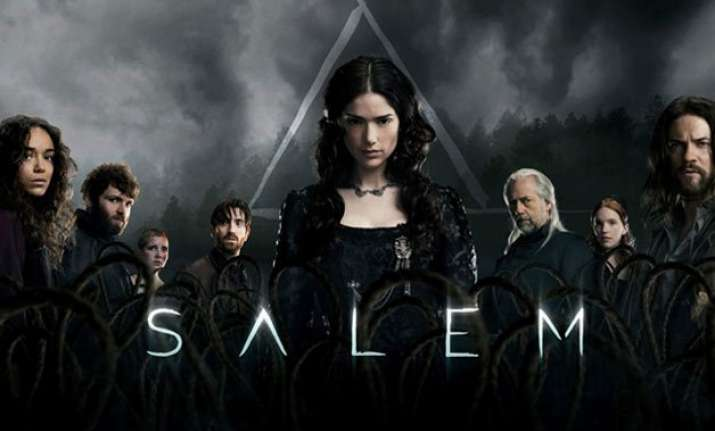 american supernatural drama salem renewed for third season