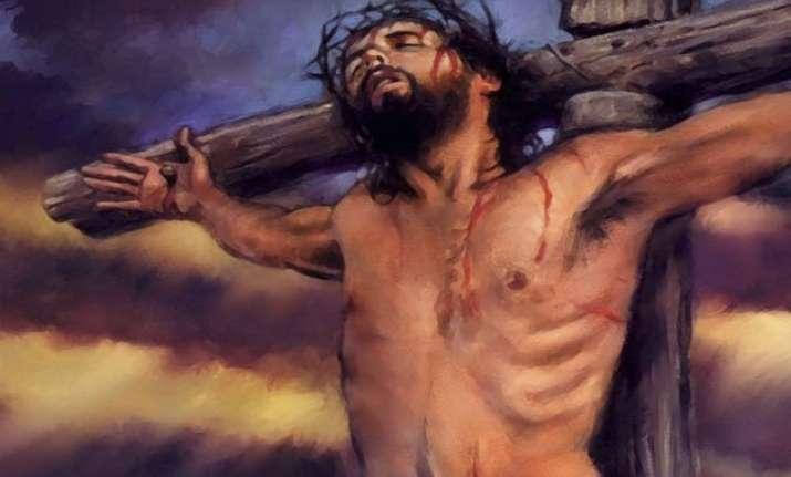 killing jesus to premiere on tv on good friday