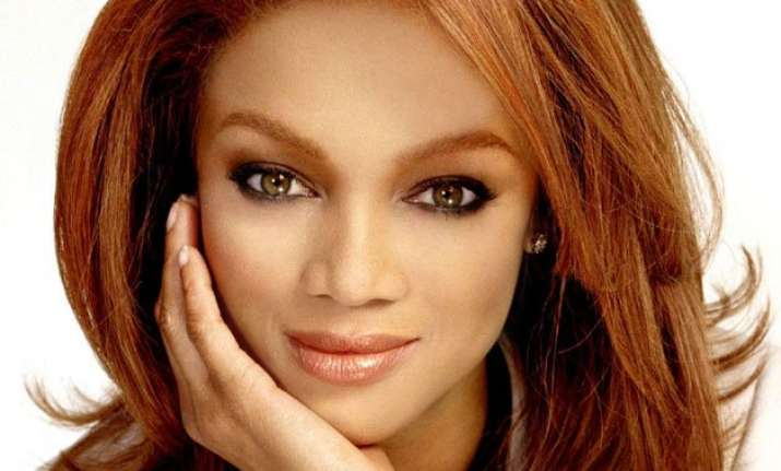 beauty stopped tyra banks from becoming billionaire