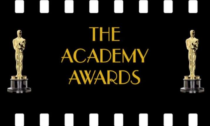 film academy reforms hit by racist allegations scapegoating