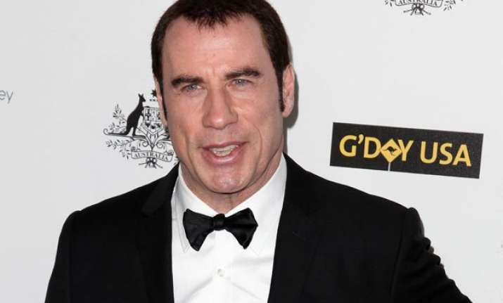 john travolta to return to tv with american crime story...