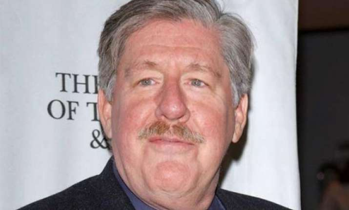 actor edward herrmann is no more