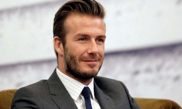 david beckham earned 50.8 mn pounds in 2014