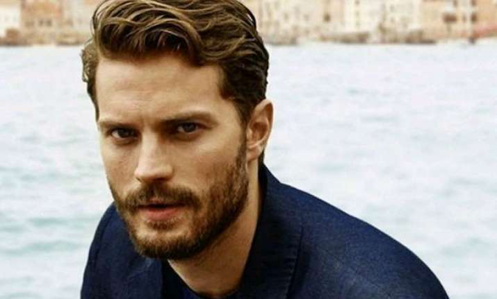 jamie dornan feels he s complicated