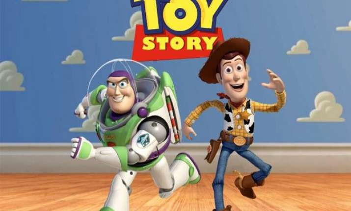toy story will see a fourth installment