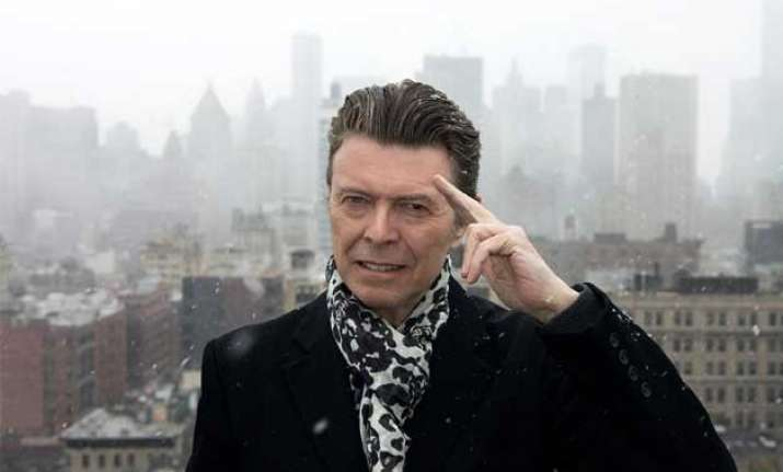 rockstar david bowie bids us goodbye