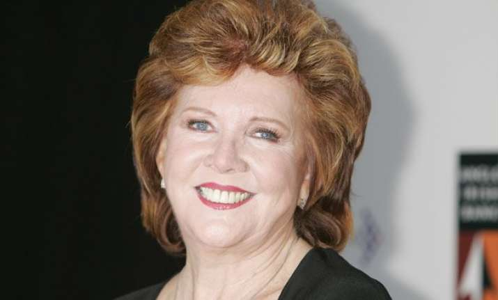 you re my world singer cilla black dies at 72