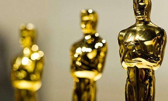 oscars 2015 and the winners are...