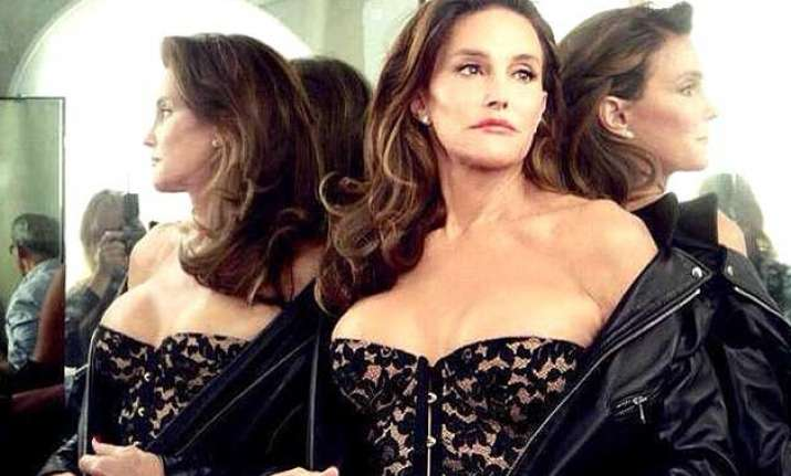 choosing name was hardest thing for caitlyn jenner