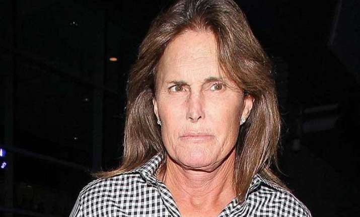 bruce jenner calls car accident a devastating tragedy