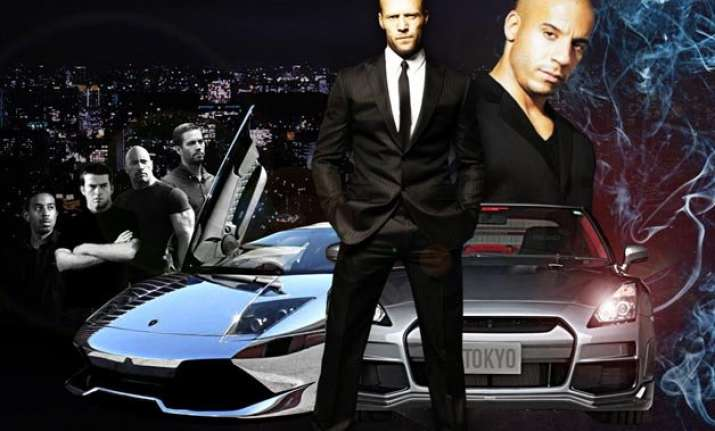 fast and furious 8 to release in april 2017 reveals diesel