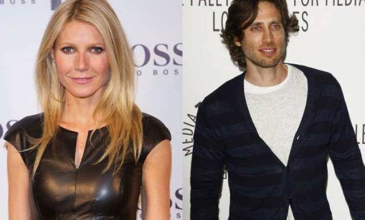 gwyneth paltrow to go public with brad falchuk