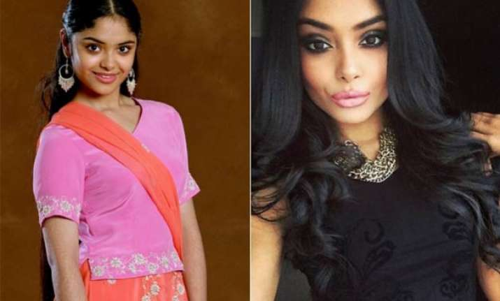 Harry potter beauty afshan azad is not happy after breaking the harry potter beauty afshan azad is not happy after breaking altavistaventures Images
