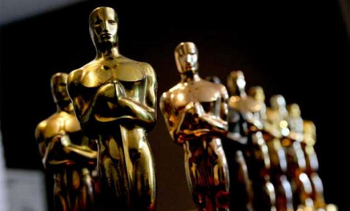 the revenant and mad max fury road lead oscars 2016