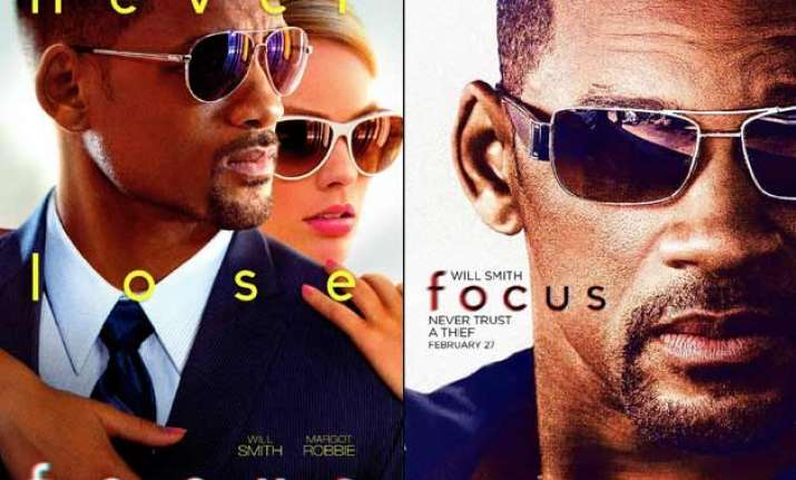 focus movie review dreadful waste of time and talent