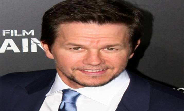 mark wahlberg had confrontations