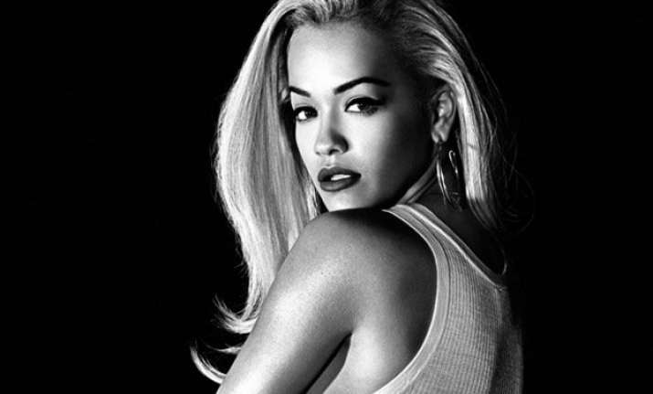 rita ora was sexually abused at 14