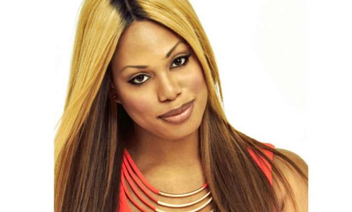 laverne cox wants to be known for more than beauty