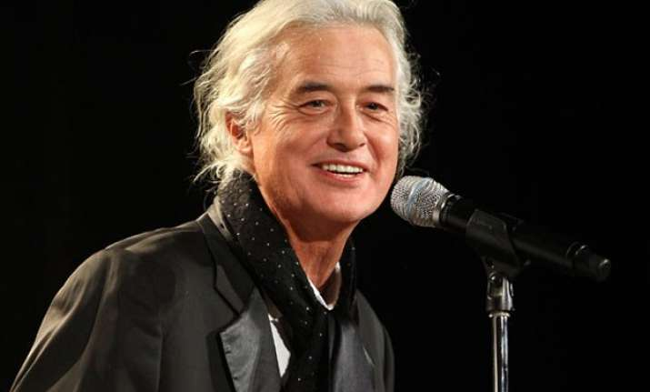 jimmy page dating 25 year old poet scarlett sabet