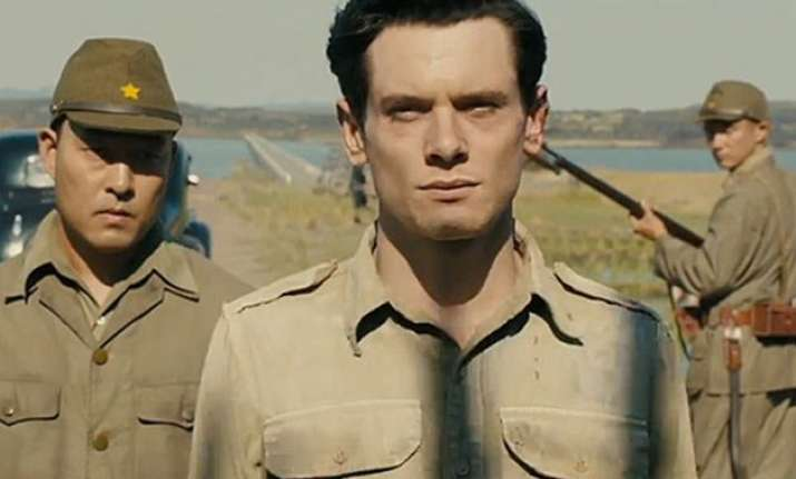 unbroken s release date in china announced