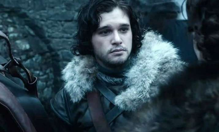 kit harington decodes game of thrones experience